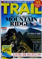 Trail Magazine Issue JUN 20