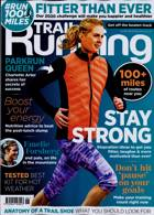 Trail Running Magazine Issue JUN-JUL