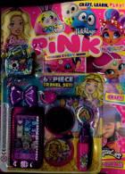 Pink Magazine Issue NO 287