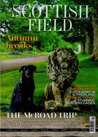 Scottish Field Magazine Issue SEP 20