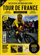 Essential Cycling Series Magazine Issue TDF