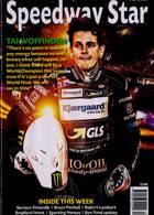 Speedway Star Magazine Issue 16/05/2020