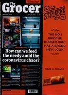 Grocer Magazine Issue 14