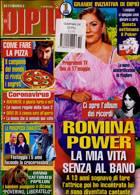 Dipiu Magazine Issue NO 19