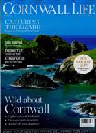 Cornwall Life Magazine Issue JUN 20