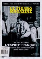 Le Figaro Magazine Issue NO 2065