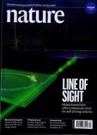 Nature Magazine Issue 14/05/2020