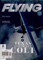 Flying Magazine Issue MAY 20