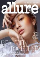 Allure Magazine Issue MAY 20