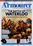 Armourer (The) Magazine Issue JUL 20