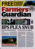 Farmers Guardian Magazine Issue 15/05/2020