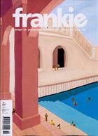 Frankie Magazine Issue NO 94