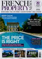 French Property News Magazine Issue MAY 20