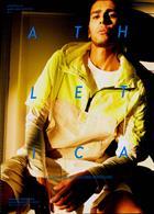 Athletica Magazine Issue 02