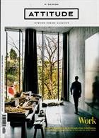 Attitude Interior Design Magazine Issue 92