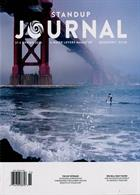Stand Up Journal Magazine Issue 51
