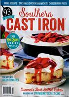 Southern Cast Iron Magazine Issue 06