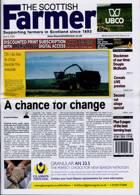 Scottish Farmer Magazine Issue 06/06/2020