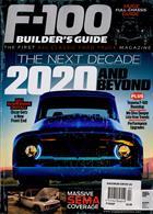 Maximum Drive Magazine Issue 04
