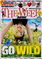 The Week Junior Magazine Issue NO 233