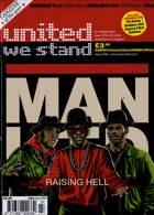 United We Stand Magazine Issue NO 306