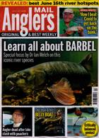 Anglers Mail Magazine Issue 09/06/2020