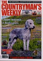 Countrymans Weekly Magazine Issue 27/05/2020