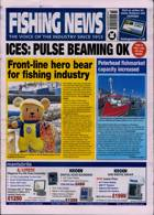 Fishing News Magazine Issue 04/06/2020