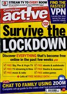 Computeractive Magazine Issue 22/04/2020