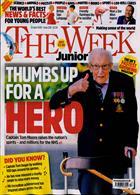 The Week Junior Magazine Issue NO 228