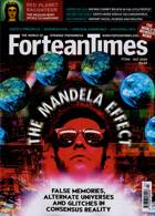 Fortean Times Magazine Issue JUL 20