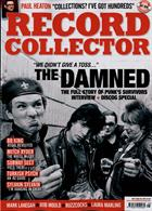 Record Collector Magazine Issue MAY 20