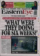 Eastern Eye Magazine Issue 05/06/2020