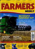 Farmers Weekly Magazine Issue 19/06/2020