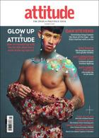 Attitude Magazine Issue NO 324