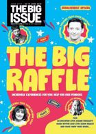 The Big Issue Magazine Issue NO 1412
