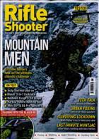 Rifle Shooter Magazine Issue JUN 20