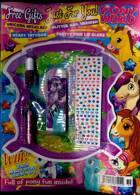 Pony World Magazine Issue NO 59