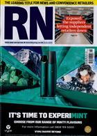 Retail Newsagent Magazine Issue 15