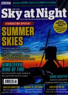 Bbc Sky At Night Magazine Issue JUN 20