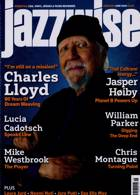 Jazzwise Magazine Issue JUN 20