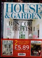 Premium Collection Special Magazine Issue JUN 20