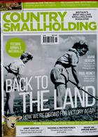 Country Smallholding Magazine Issue MAY 20