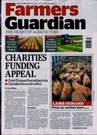 Farmers Guardian Magazine Issue 22/05/2020