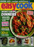 Easy Cook Magazine Issue NO 132