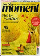 In The Moment Magazine Issue NO 38