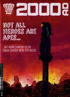 2000 Ad Wkly Magazine Issue NO 2178