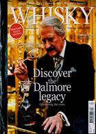 Whisky Magazine Issue NO 167