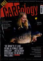 Carpology Magazine Issue JUN 20
