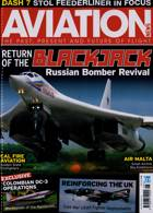 Aviation News Magazine Issue JUN 20